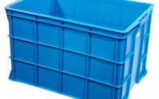 Jual polybox plastic container, murah, jakarta polybox murah