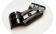 jual metal joint h-18 PC connector murah berkualitas, pipe joint distributor jakarta