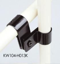 jual hj-13 metal joint set murah berkualitas, pipe joint distributor jakarta