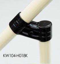 jual hj-18 metal joint set murah berkualitas, pipe joint distributor jakarta
