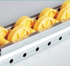 Jual placon roller 40 multi, supplier placon roller jakarta