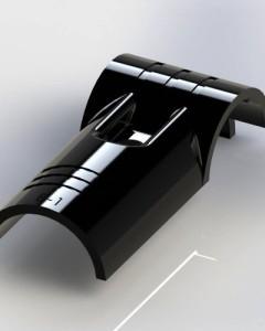 jual metal joint h-1 connector murah berkualitas