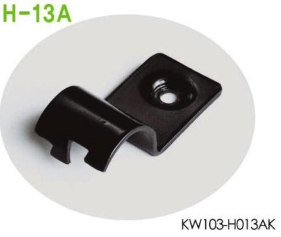 jual metal joint h-13a PC connector murah berkualitas, pipe joint distributor jakarta