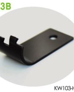 jual metal joint h-13b PC connector murah berkualitas, pipe joint distributor jakarta