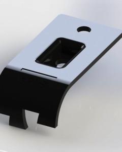 jual metal joint h-14a PC connector murah berkualitas, pipe joint distributor jakarta