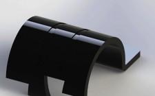 jual metal joint h-14b PC connector murah berkualitas, pipe joint distributor jakarta