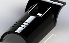 jual metal joint h-15 PC connector murah berkualitas, pipe joint distributor jakarta