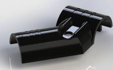 jual metal joint h-21b PC connector murah berkualitas, pipe joint distributor jakarta
