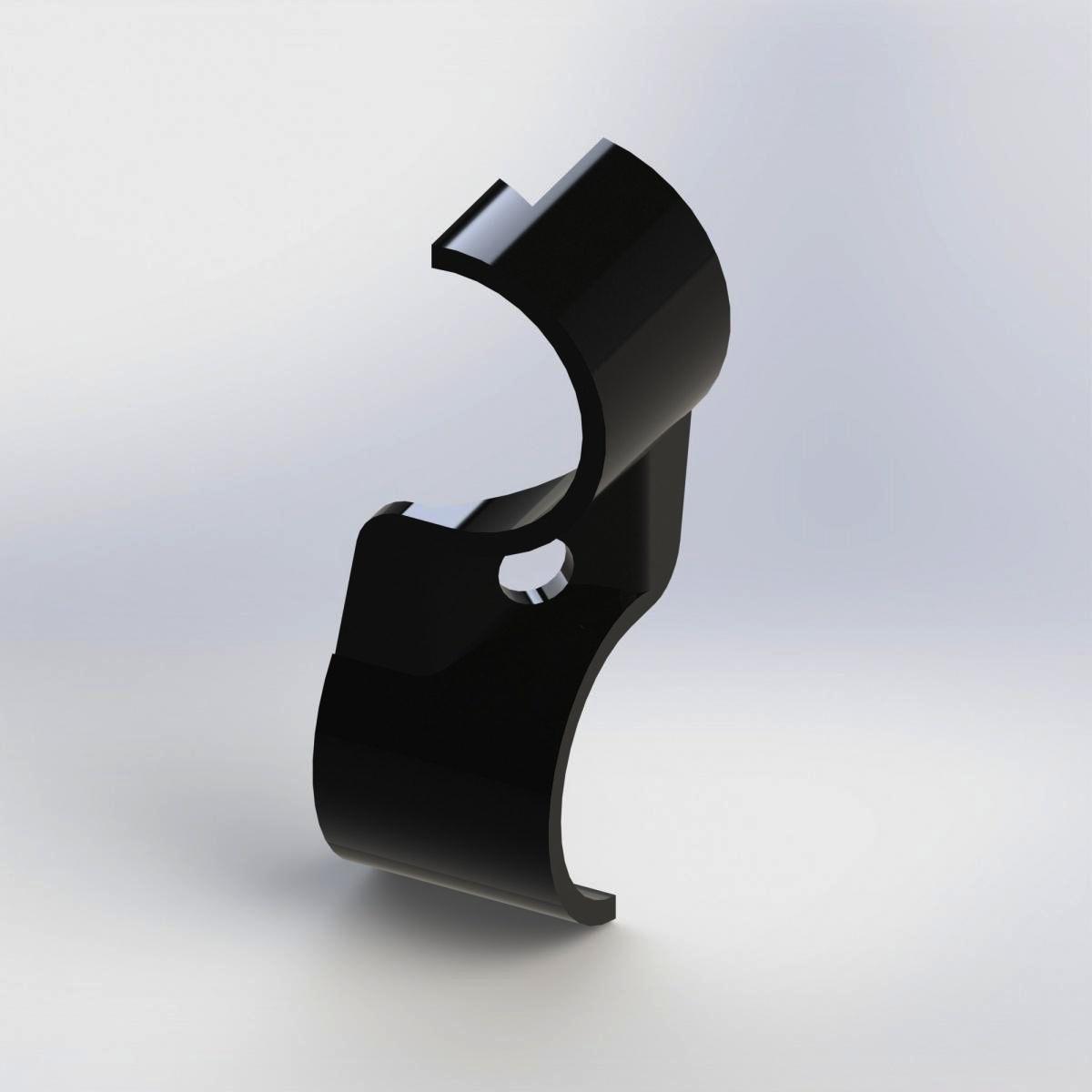 jual metal joint h-7 PC connector murah berkualitas, pipe joint distributor jakarta