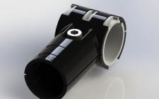 jual hj-11 metal joint set murah berkualitas, pipe joint distributor jakarta