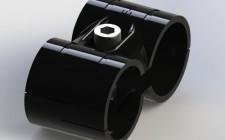 jual hj-12 metal joint set murah berkualitas, pipe joint distributor jakarta
