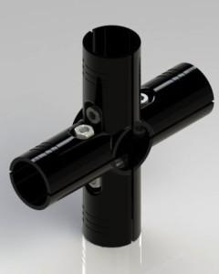 jual hj-5 metal joint set murah berkualitas, pipe joint distributor jakarta
