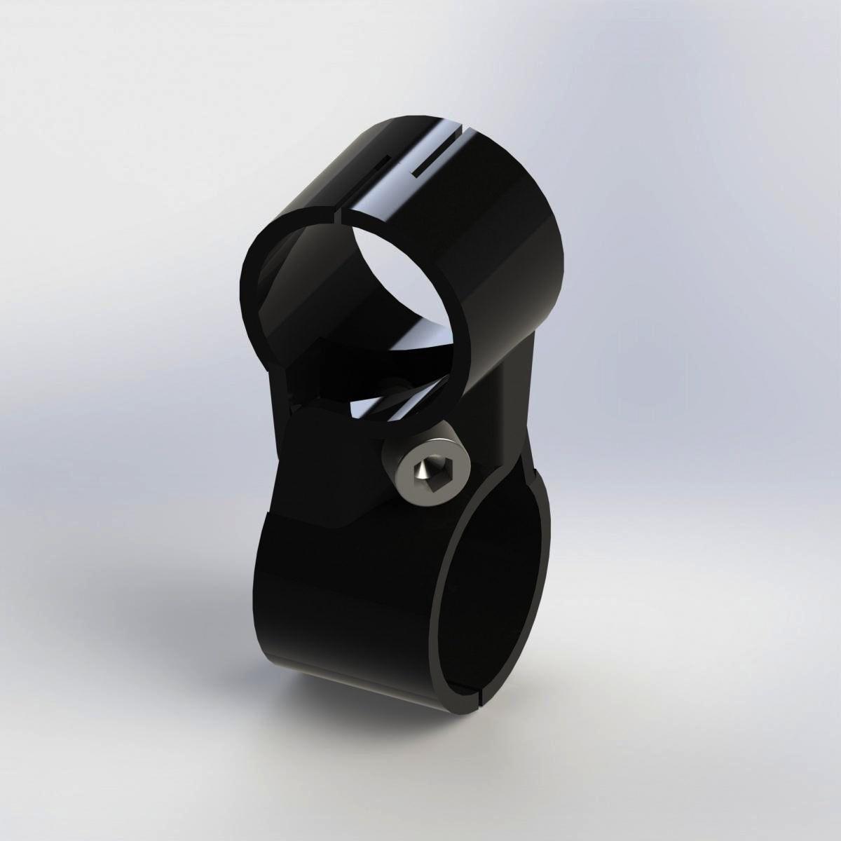 jual hj-6 metal joint set murah berkualitas, pipe joint distributor jakarta
