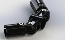 jual hj-8 metal joint set murah berkualitas, pipe joint distributor jakarta