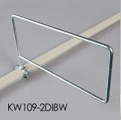 Jual dividing metal B murah jakarta, pipe joint system jakarta