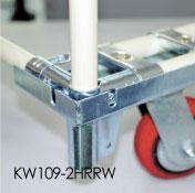 Jual handle reinforcing metal right murah jakarta
