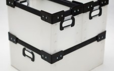 Jual Impraboard box murah di jakarta