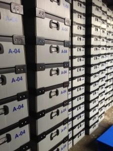 jual box Impraboard jakarta murah berkualitas